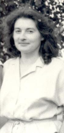 1989 Charckow